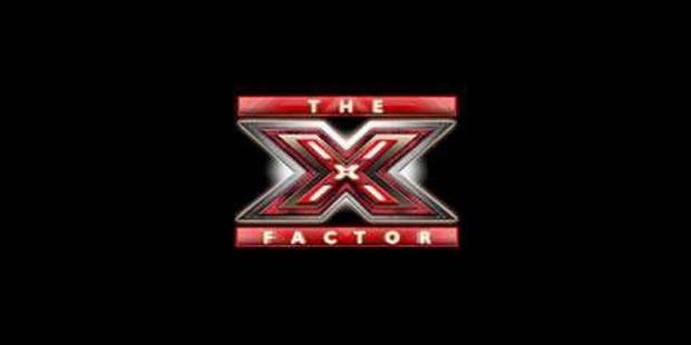 Qui veut participer  à  X Factor   ? - La DH