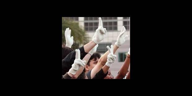 Les meilleures vidéos de Michael Jackson