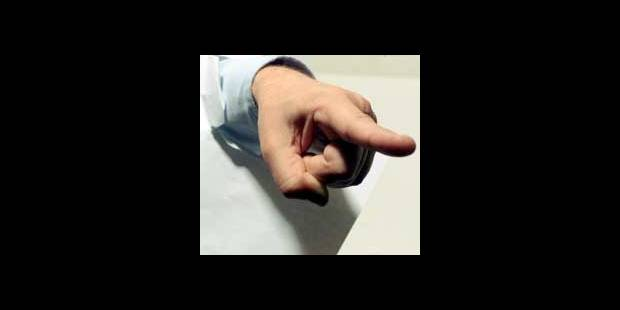 Le harcèlement sur le lieu de travail reste souvent impuni - La DH