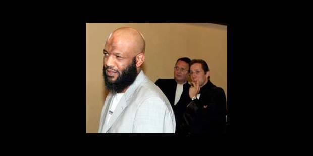 Cassation: Trabelsi plaide contre son extradition - La DH