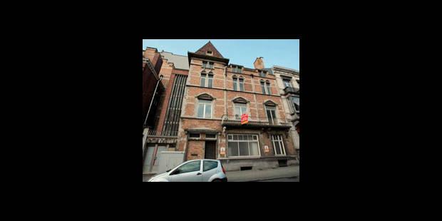 La fièvre des loyers apaisée à Bruxelles