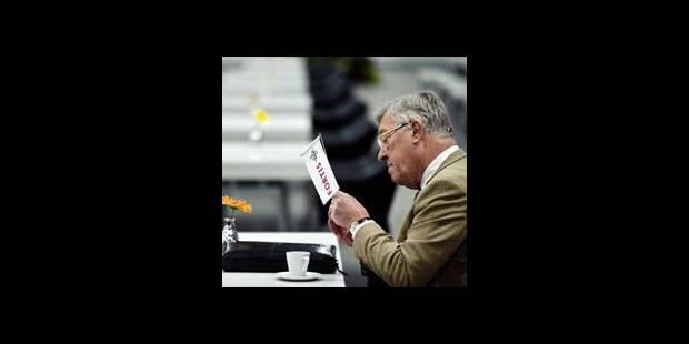 Aval définitif des actionnaires au rachat de Fortis Banque par BNP Paribas - La DH