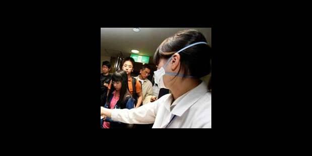 Grippe porcine: risque minime en Belgique - La DH