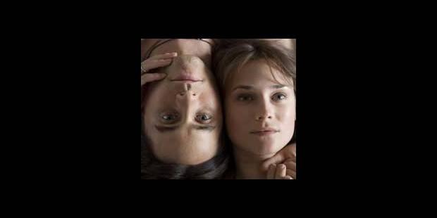 Le nouveau film de Jaco Van Dormael pas retenu à Cannes - La DH