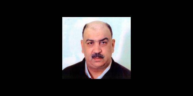 Belliraj nie avoir commis des meurtres en Belgique