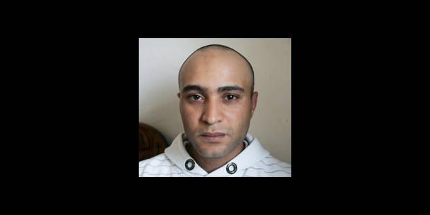 Jason : la justice tunisienne ne serait pas encore saisie du dossier - La DH