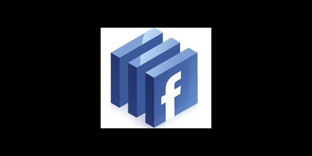 Face au mécontentement, Facebook va revoir sa page d'accueil - La DH