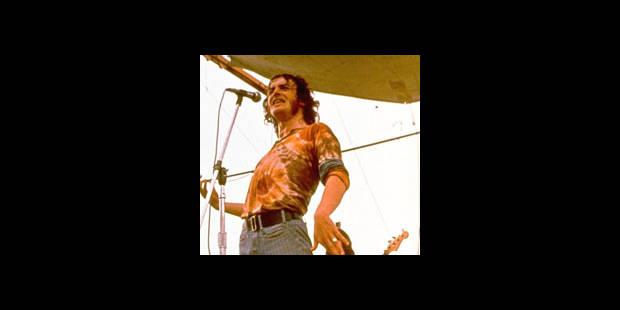 Woodstock : le retour ? - La DH