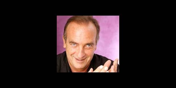 Yves Lecoq: Un salaire de 20.000 euros ! - La DH