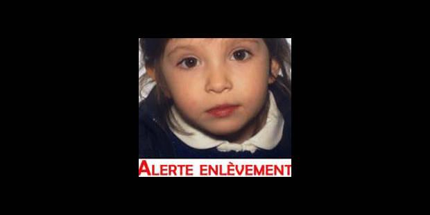 Disparition Elise: le père accuse la mère et les recherches continuent - La DH