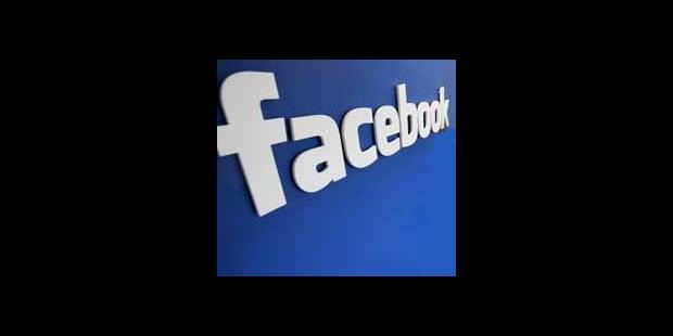 Facebook aspire à la démocratie - La DH
