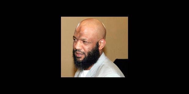 Vers une extradition de Nizar Trabelsi aux Etats-Unis - La DH