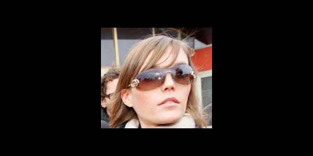Le sosie de Laure Manaudou berne ... - La DH
