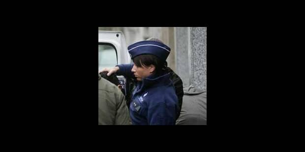 Traite des êtres humains: 9 personnes arrêtées - La DH
