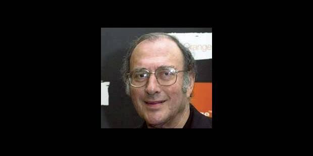 Le prix Nobel de littérature Harold Pinter est mort - La DH