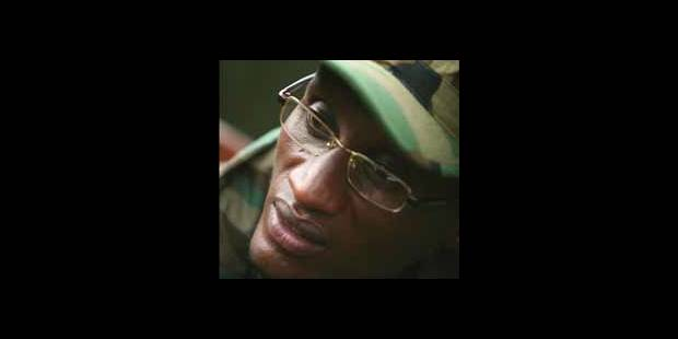 """Nkunda demande une """"intervention"""" de l'ONU - La DH"""