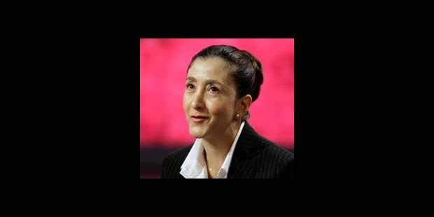Hollywood prépare un film sur Ingrid Betancourt - La DH
