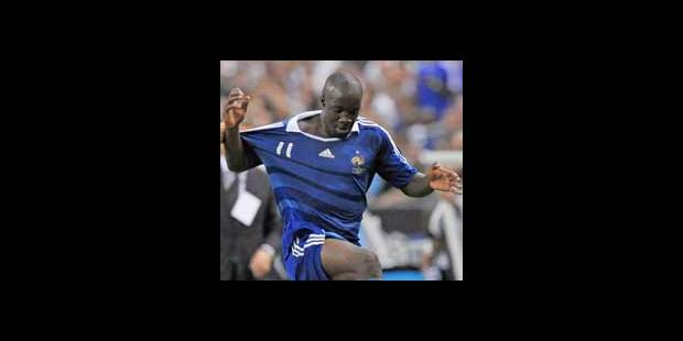 Fortes exigences de Lassana Diarra pour aller au Real Madrid - La DH