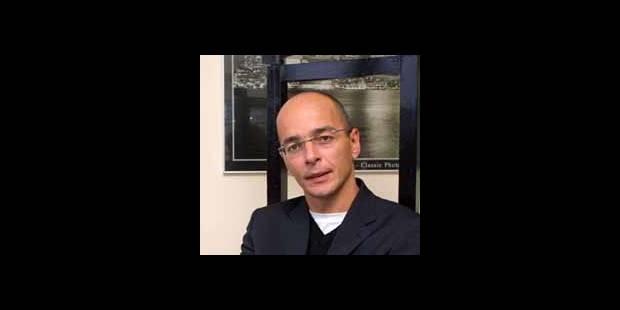 Marc Delire: « Genk n'est pas à sa place! »