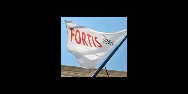 Le Conseil supérieur de la justice ouvre une enquête sur l'affaire Fortis - La DH