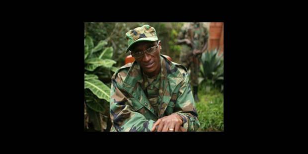 Le CNDP de Nkunda refuse de s'engager sur le cessez-le-feu - La DH
