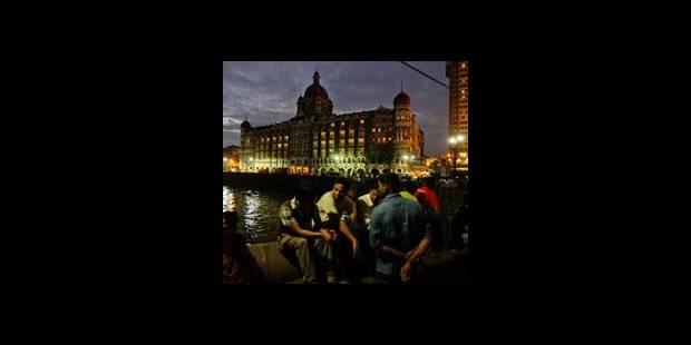 Bombay: l'enquête s'oriente vers un groupe islamiste pakistanais - La DH