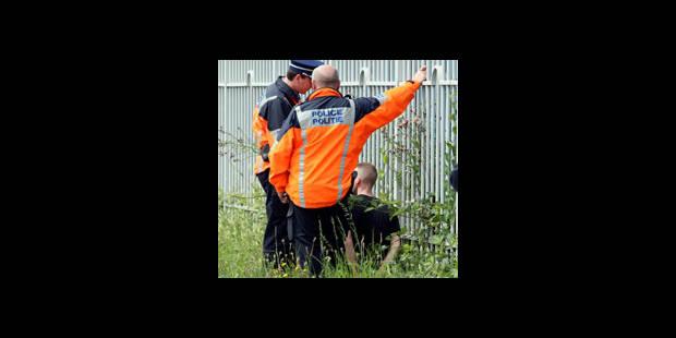 Une action anti-drogue concluante: 198 arrestations - La DH