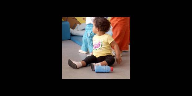 Bébé vendu: les parents adoptifs ne le referaient plus - La DH