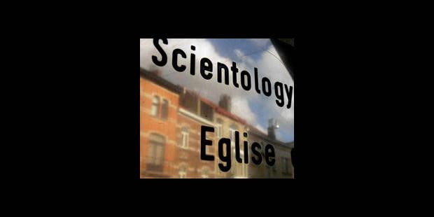 Un ancien adepte tué dans une église scientologue - La DH
