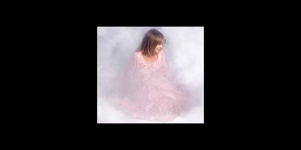 """Chantal Goya :  """"Monter sur scène, c'est toute ma vie"""" - La DH"""