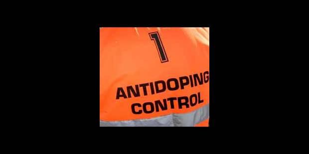 """Dopage/Fuentes: des révélations pourraient """"couler"""" le sport espagnol"""
