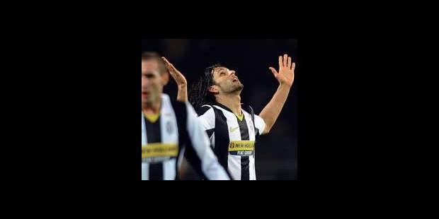 Calcio/12e j.: Derby Roma-Lazio