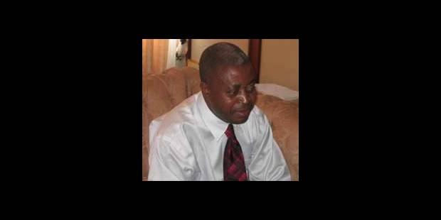 La RDC a son nouveau gouvernement - La DH