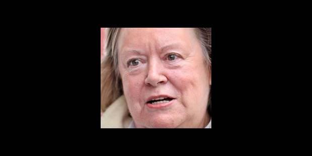 Affaire Lizin: le procès du journaliste de la RTBF remis au 26 janvier - La DH