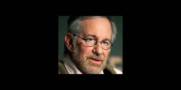 Spielberg donne 100.000 dollars pour soutenir les mariages gays - La DH