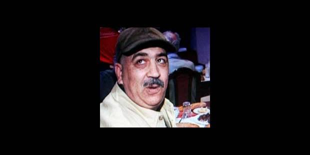 Le Maroc ne poursuit pas Belliraj pour les assassinats en Belgique - La DH