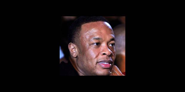 Le fils de Dr. Dre retrouvé mort dans son lit - La DH