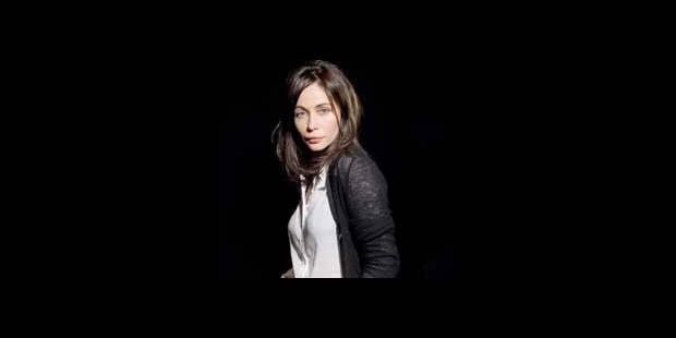 """""""Emmanuelle Béart est parfaite"""" - La DH"""