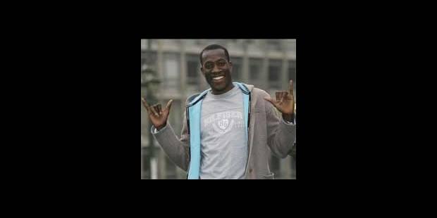 Ibrahim Salou transféré au MSV Duisbourg - La DH
