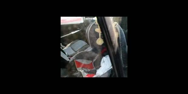 Second décès d'un bébé, oublié dans une voiture - La DH