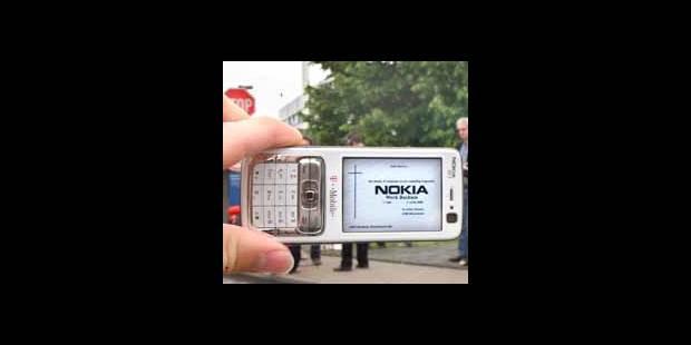Tout est possible pour les portables du futur - La DH
