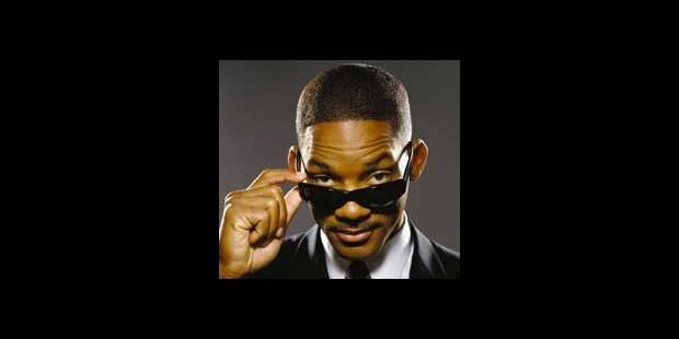 Will Smith est un bon parti - La DH
