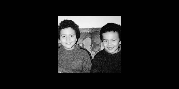 Deux enfants belges retenus en Bulgarie - La DH