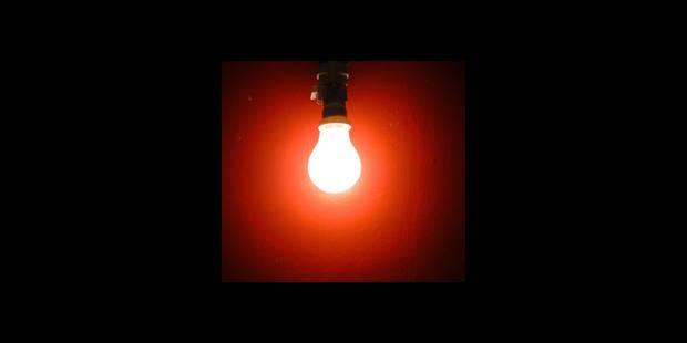 Énergie : encore des plaintes - La DH
