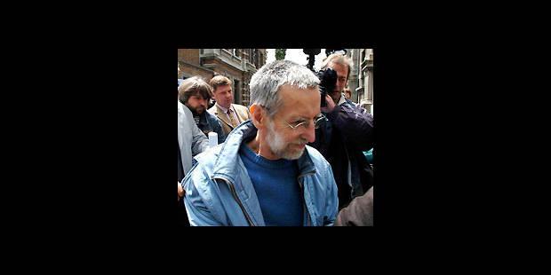 Fourniret sera jugé au mois de mars 2008 - La DH