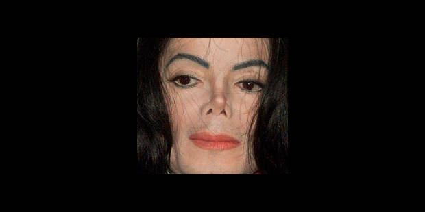 Michael Jackson, à nouveau en vogue... - La DH