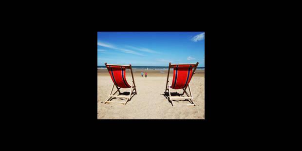 Près de la moitié des Belges disent ne pas avoir assez de vacances - La DH