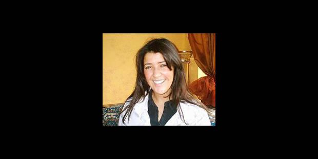 """Une Bruxelloise remporte la """"Star Academy"""" marocaine - La DH"""