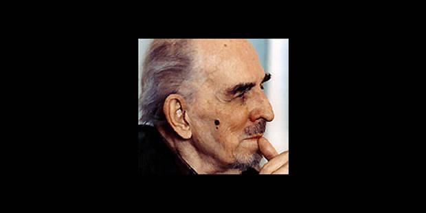 Le cinéaste Ingmar Bergman est mort - La DH