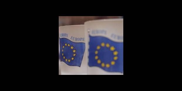 L'Europe des inégalités sociales - La DH